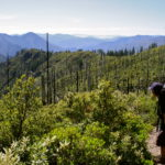 Backpacking Basics Residential Camp & Excursion - June 2020